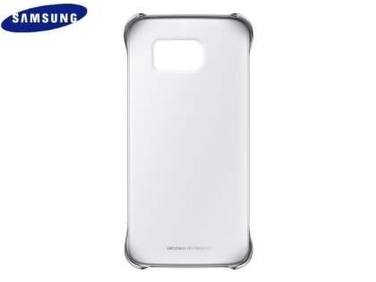 Genuine Samsung Galaxy S6 Edge Protective Cover