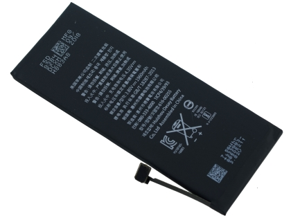 Replacement Battery for Apple iPhone 7 - Battery