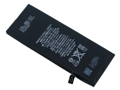 Replacement Battery for Apple iPhone 6 - Battery