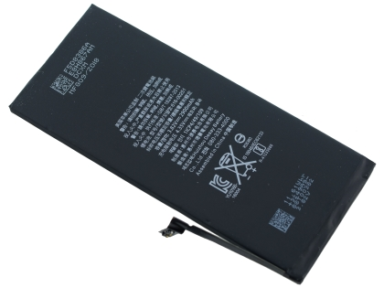 Replacement Battery for Apple iPhone 7 Plus - Battery