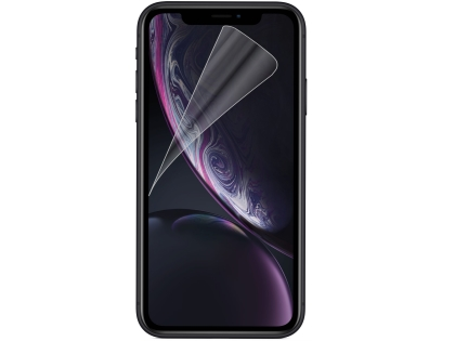 Anti-Glare Screen Protector for iPhone XR - Screen Protector