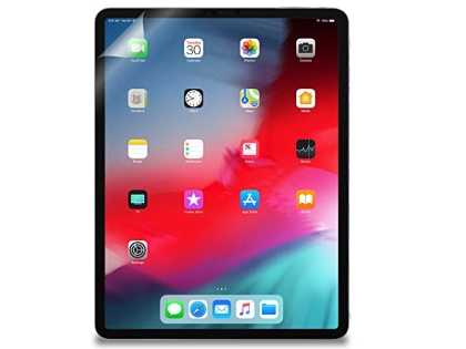 Ultraclear Screen Protector for iPad Pro 12.9 (2018) - Screen Protector