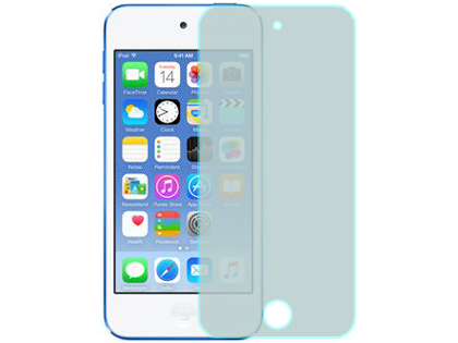 Tempered Glass Screen Protector for iPod Touch 5/6 - Screen Protector