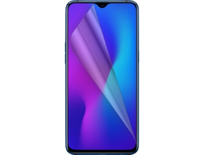 Ultraclear Screen Protector for Oppo R17 Pro - Screen Protector