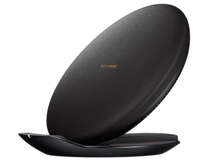 Genuine Samsung EP-PG950 Wireless Convertible Charger - Black