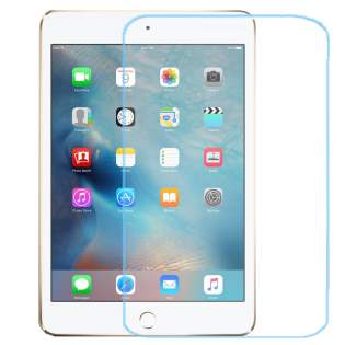 Tempered Glass Screen Protector for iPad mini (2019) - Screen Protector