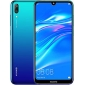 Huawei Y7 Pro (2019)  accessories
