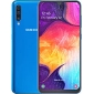 Samsung Galaxy A50  accessories