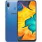 Samsung Galaxy A30  accessories