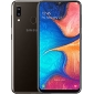 Samsung Galaxy A20  accessories