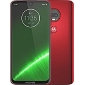 Motorola Moto G7 Plus  accessories