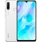 Huawei P30 lite  accessories