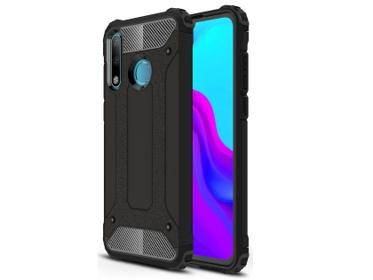 Impact Case for Huawei P30 Lite - Black Impact Case