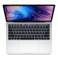 MacBook Pro 13-inch  accessories