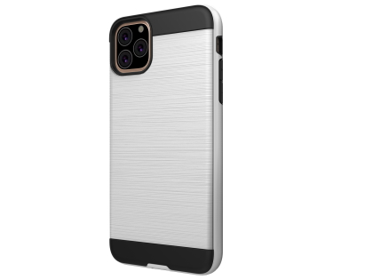Impact Case for iPhone 11 Pro Max - White Impact Case