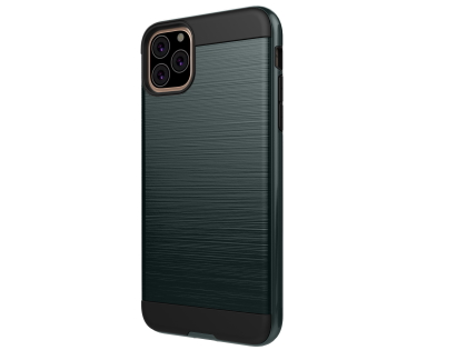 Impact Case for iPhone 11 Pro Max - Midnight Blue Impact Case
