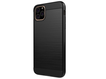 Impact Case for iPhone 11 Pro - Black Impact Case