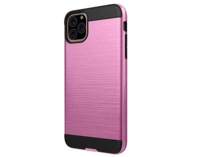 Impact Case for iPhone 11 Pro Max - Pink Impact Case