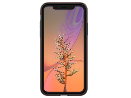 Impact Case for iPhone 11 Pro Max - Black
