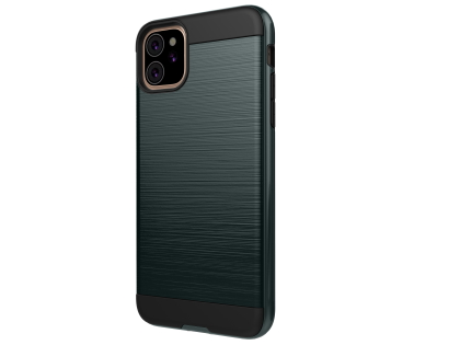 Impact Case for iPhone 11 - Midnight Blue Impact Case