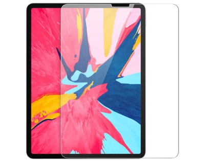 Tempered Glass Screen Protector for iPad Pro 12.9 (2020) - Screen Protector