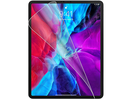 Ultraclear Screen Protector for iPad Pro 12.9 (2020) - Screen Protector