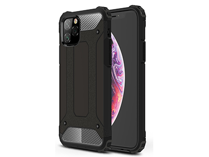 Impact Case for Apple iPhone 11 Pro - Black Impact Case