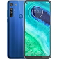 Motorola Moto G8  accessories