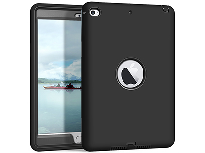 Impact Case for iPad Mini 5 (2019) - Black