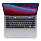 MacBook Pro 13-inch (2020)  accessories