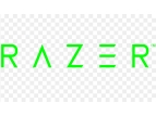 Razer accessories