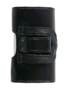 HTC Legend Synthetic Leather Belt Pouch