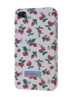 Vintage Inspired Lacquered Shell Case for the iPhone 4 only
