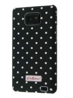 Vintage Inspired Lacquered Shell Case for the Samsung I9100 Galaxy S2