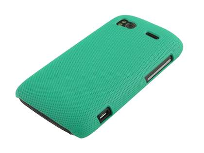 HTC Sensation Dream Mesh Case - Green