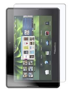 BlackBerry PlayBook Ultraclear Screen Protector - Screen Protector