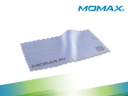 MOMAX Sony Ericsson XPERIA Arc/Arc S Crystal-Clear Screen Protector