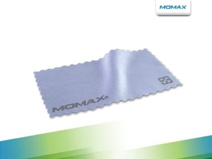 MOMAX LG Optimus 2X P990 Crystal-Clear Screen Protector