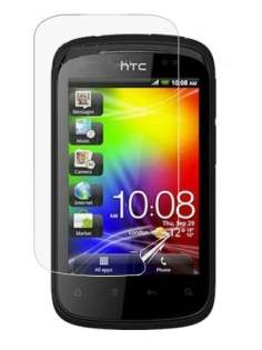 Ultraclear Screen Protector for HTC Explorer - Screen Protector