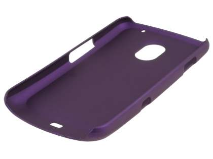 golla Case for Samsung I9250 Google Galaxy Nexus - Purple