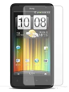 HTC Velocity 4G Anti-Glare Screen Protector