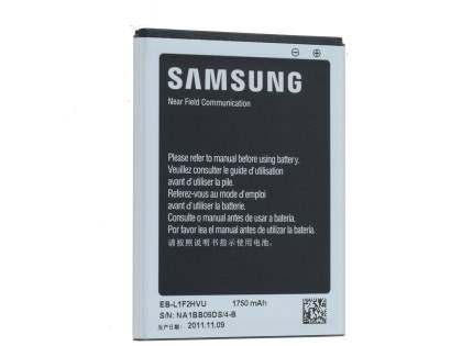 Genuine Samsung EB-L1F2HVU Galaxy Nexus I9250 Battery