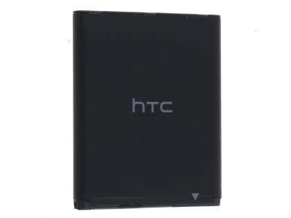 Genuine HTC Battery for HD7/HD7S - Battery