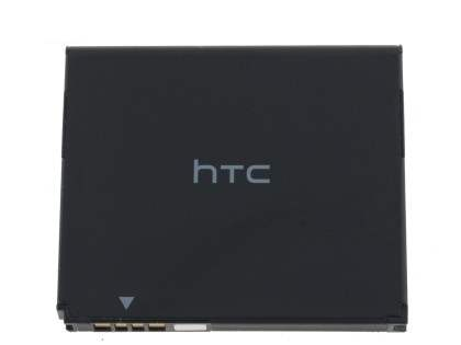 Genuine HTC Battery for HTC Desire HD  - Battery