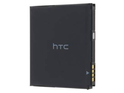 Genuine HTC Battery for HTC Velocity 4G  - Battery
