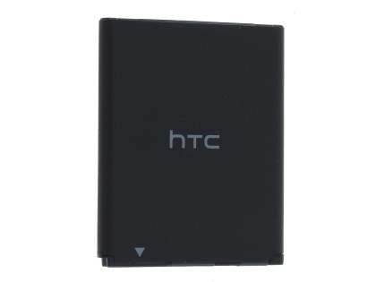 Genuine HTC Battery for HTC Wildfire S  - Battery