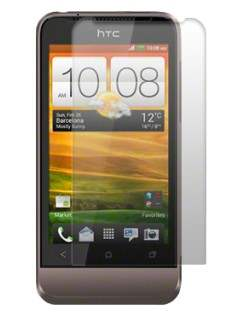 Anti-Glare Screen Protector for HTC One V