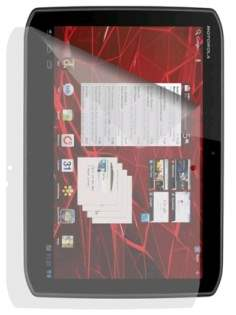 Motorola XOOM 2 10.1 Anti-Glare Screen Protector