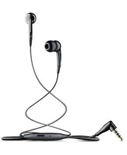 Genuine Sony MH-650C 3.5mm Stereo Headset for Sony Xperia S LT26i - Hands-free Kits