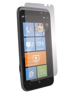 HTC Titan II 4G Anti-Glare Screen Protector